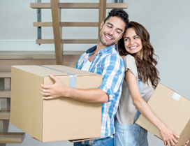 house shifting in hyderabad