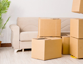 packers and movers services in hyderabad