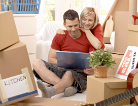 house shifting services in kukatpally