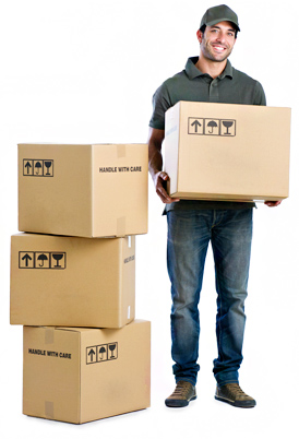 packers and movers kukatpally